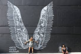 about those wings murals a plea from