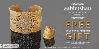 jai aabhushan jewellers largest indian jewelry in nj
