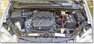 chrysler 4 0 liter v6 engines minivans pacifica nitro the 4 0 liter v 6 was a single overhead camshaft 24 valve engine using a semi permanent mold cast aluminum block iron liners and cast aluminum