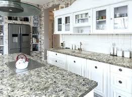where to quartz countertops multi color composite stone quartz ing quartz countertops from ikea
