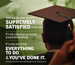 Funny Motivational Quotes For College Students