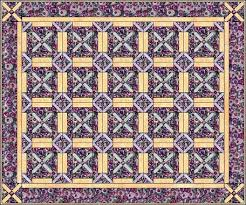 Quilt Pattern Design | Highest quality quilt pattern and design ... & ... Quilt Cache Patterns 17 best images about quilt paper piecing on  pinterest stitches ... Adamdwight.com