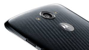 motorola droid turbo. shatterproof qhd motorola droid turbo 2 the first droid model to be sold via moto maker; new device available on october 29 : trending news venture 0