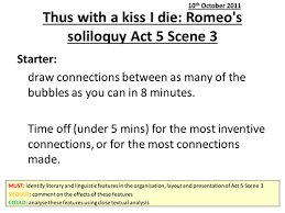 romeo and juliet act scene by hetherlouise teaching romeo and juliet act 5 scene 3 by he4therlouise teaching resources tes