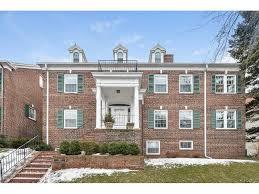 Appliances Minneapolis Minneapolis Real Estate Homes For Sale 700000 800000