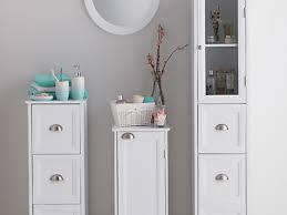 Thin Bathroom Cabinet Bathroom Storage Cabinets Mjschiller