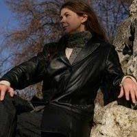 Gerdana Neis (gernessa) на Pinterest