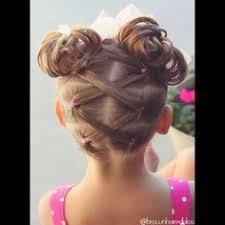 Selena Morton (Selena_morton99) - Profile | Pinterest