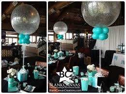 23 Best Tiffany Theme Candy Buffets Images On Pinterest  Tiffany Tiffany And Co Themed Baby Shower