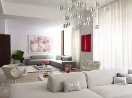 Inspiration Idea Apartment Room Decor New House Decorating Ideas - Luxury apartments interior