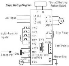 diagram of domestic electric circuit images switchgear 10 simple electric circuits diagrams