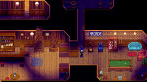 Stardew Valley Marriage Guide Gift Guide Who Can You