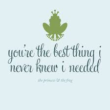 Disney Wedding Quotes Interesting Disney Quotes That Will Add Magic To Your Wedding Day