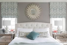 transitional bedroom furniture. large mirror bedroom transitional with soft colors furniture