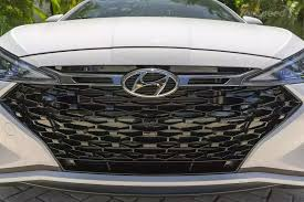 Check spelling or type a new query. 2019 Hyundai Elantra Sport Driven