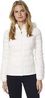 32 Degree Ultra Light Jacket 32 Degrees Womens Ultra Light Down Packable Jacket Winter