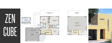 2 y house plans nz difficult site homes 5 bedroom home plans