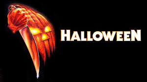 Halloween (1978) wallpapers, Movie, HQ ...