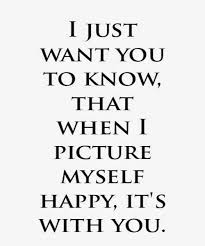 Positive Love Quotes Simple Positive Love Quotes Free Best Quotes Everydays