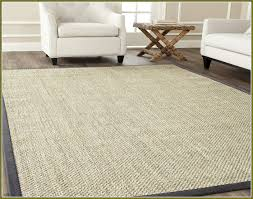 attractive natural fiber rugs 8x10 in awesome rug 46 dining room inspiration with