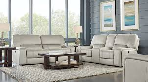 high end living room furniture. shop now high end living room furniture v