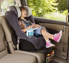 car seat accessories keep nice and