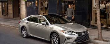 2018 lexus es 350 interior. beautiful interior 2018 lexus es 350 review for lexus es interior