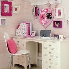 girls desk furniture. Desk For Girls Furniture