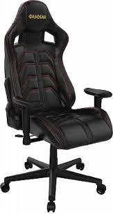 <b>Геймерское кресло Gamdias</b> Hercules MF1 в Москве купить по ...