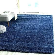 navy blue and white striped rug navy blue and white carpet navy blue and white striped