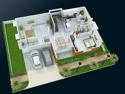 awesome design ideas duplex house plans for x site awesome north facing planskill modern hd plans