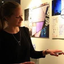 Roslyn Leslie's Email & Phone - Philips Lighting - Edinburgh ...