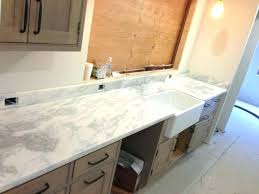 modern kitchen black pearl granite best worktop cleaner cost options for countertops cleaning with clorox wipes
