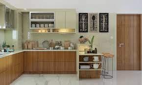 Traditional Indian Kitchen Design Ideas Design Cafe