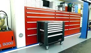 garage tool storage best hardware cabinets jet mobile cabinet drawer black ideas gar garage tool storage