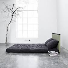 Best Japanese Futon Bed Ideas On Pinterest Japanese Futon