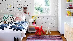 Kids Bedroom Decoration Kids Bedroom Walls 6 Fun Decorating Ideas