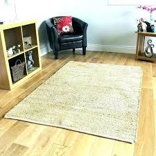 large sisal rugs target sisal rug target sisal rug target sisal rug large size of rug