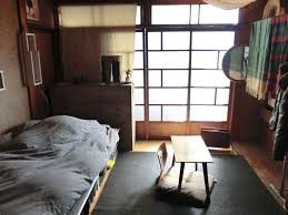 japanese bedroom ideas. Contemporary Japanese Small Room Design Japan 2 To Japanese Bedroom Ideas O