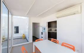 designer office space. Perfect Office Designer Office Space In Naxxar For Rent Inside A