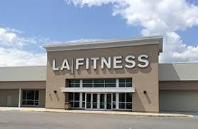 la fitness gym info lindenhurst