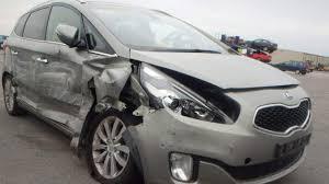 2018 kia rondo. delighful rondo latest car accident of kia rondo  road crash compilation auto 2016  2017 2018 for kia rondo