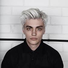 60 Hair Style 60 new haircuts for men 2016 haircuts thicker hair and gray hair 4840 by wearticles.com
