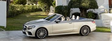 2018 mercedes benz e class. beautiful class 2018 mercedesbenz eclass cabriolet release date and features in mercedes benz e class