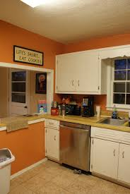 Full Size of Kitchen:burnt Orange Kitchen Colors Appealing Burnt Orange  Kitchen Colors Stylish Inspiration ...
