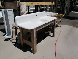large white single bowl farmhouse sinks for