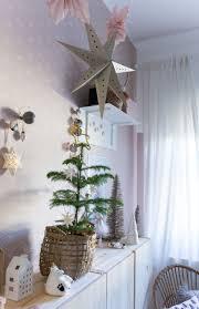 Weihnachten Im Kinderzimmer At Ichliebedeko Zeigt Euch Wie
