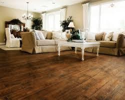 living room floor tiles design. Living Room, Floor Tiles Design For Small Room Beige Tile Pattern Ceramic Laminate Flooring White E