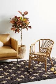safari style furniture. Pari Rattan Chair Safari Style Furniture R