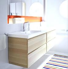 bathroom wall storage ikea. Simple Ikea Bathroom Wall Cabinets Ikea Cabinet Vanity Basins Shaving  Bathrooms Suites And Bathroom Wall Storage Ikea
